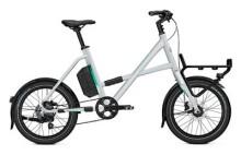 E-Bike Kalkhoff DURBAN COMPACT g8