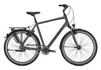 Citybike Kalkhoff IMAGE XXL 8