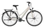 Citybike Kalkhoff AGATTU 8