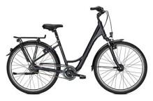 Citybike Kalkhoff JUBILEE 8