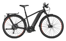 E-Bike Focus Jarifa iStreet Speed