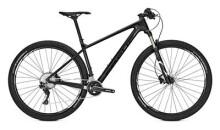 Mountainbike Focus Raven Core