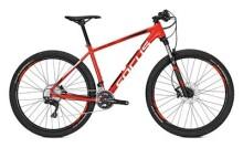 Mountainbike Focus Black Forest Pro 27