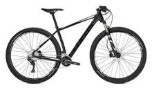 Mountainbike Focus Black Forest Lite 29