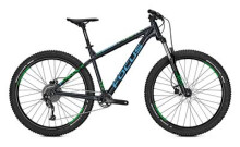 Mountainbike Focus Bold Evo