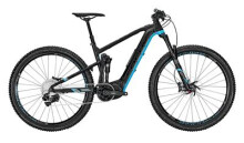 Mountainbike Focus Jam² 29 Pro