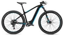 Mountainbike Focus Bold² 29 Pro