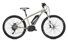 E-Bike Focus Jarifa 27 Pro Donna