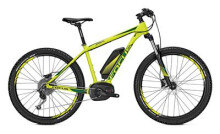 E-Bike Focus Jarifa Plus