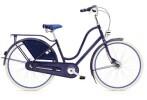 Hollandrad Electra Bicycle AMSTERDAM JETSET 3I LADIES'