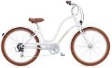 Citybike Electra Bicycle Townie Balloon 8D EQ Ladies'