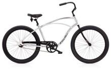Cruiser-Bike Electra Bicycle Cruiser Lux 1 Men's