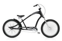 Cruiser-Bike Electra Bicycle Ghostrider 3i Men's
