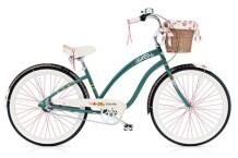 Cruiser-Bike Electra Bicycle Gypsy 3i Ladies'