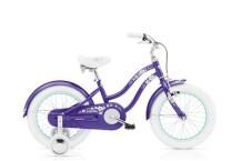 Kinder / Jugend Electra Bicycle Hawaii Kids'  16'' Girl's