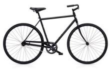 Citybike Electra Bicycle Loft 1 Men's