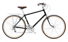 Cruiser-Bike Electra Bicycle Ticino 20D Men's