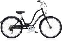 Citybike Electra Bicycle Townie Original 7D EQ Ladies'