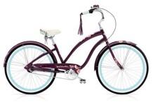 Cruiser-Bike Electra Bicycle Wren 3i Ladies'