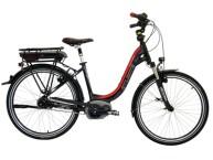 "E-Bike Atlanta Rückenwind 2.5 500Wh 26"""