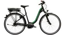 "E-Bike Atlanta Rückenwind 1.4 400 Wh 28"""