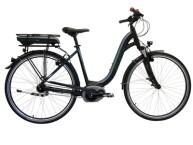 "E-Bike Atlanta Rückenwind 1.5 RT 500Wh 28"""