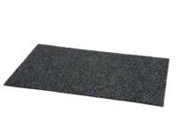 Zubehör / Teile Croozer Croozer Fußmatte