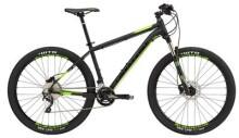 Mountainbike Cannondale 27.5 M Trail 2 BLK SM (x)