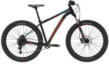 Mountainbike Cannondale 27.5+ M Cujo 1 BLU 2XL