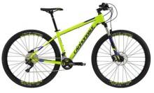 Mountainbike Cannondale 29 M Trail 1 VLT 2XL
