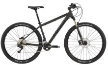 Mountainbike Cannondale 29 M Trail 1 NBL 2XL