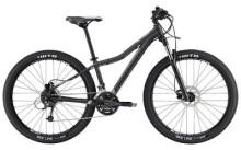 Mountainbike Cannondale 27.5 F Trail 1 NBL LG