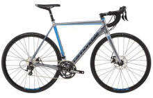 Cannondale CAAD Optimo Disc 105