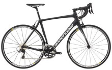 Rennrad Cannondale 700 M Synapse Crb 105 CRB 48