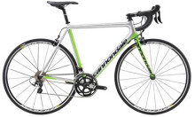 Rennrad Cannondale 700 M S6 EVO Crb Ult REP 48