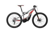 E-Bike Cannondale 27.5+ M Moterra 2 GRY LG