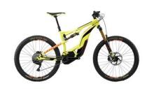 E-Bike Cannondale 27.5 M Moterra LT 1 NSP LG