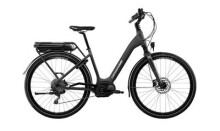 E-Bike Cannondale 700 M Mavaro Active 1 Men ANT 52