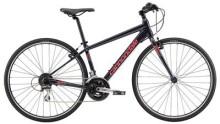 Urban-Bike Cannondale 700 F Quick 7 MDN MD