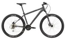 Mountainbike Cannondale 27.5 M Trail 6 GRY MD (x)