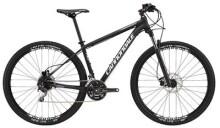 Mountainbike Cannondale 27.5 M Trail 4 BBQ MD (x)