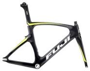 Rahmen Fuji Track Elite Frameset