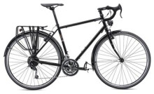 Urban-Bike Fuji Touring  LTD