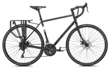 Urban-Bike Fuji Touring Disc