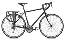 Urban-Bike Fuji Touring