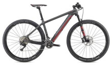 Mountainbike Fuji SLM 29 2.1