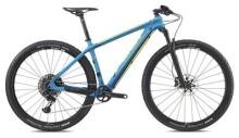 Mountainbike Fuji SLM 29 1.3