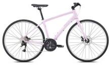 Urban-Bike Fuji Silhouette 1.7