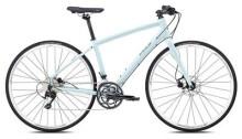 Urban-Bike Fuji Silhouette 1.1