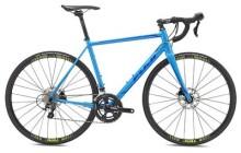 Rennrad Fuji Roubaix Disc 1.1